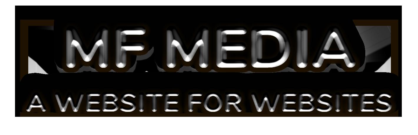 Mitch Foster Media